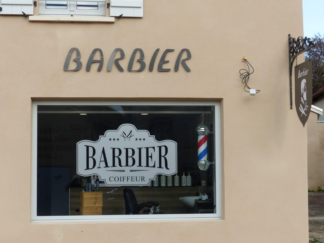 barbier 2.jpg