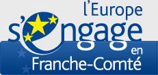 thumbnail_Conseil-Regional-de-Franche-Comte.png