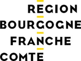 bourgogne FC.png