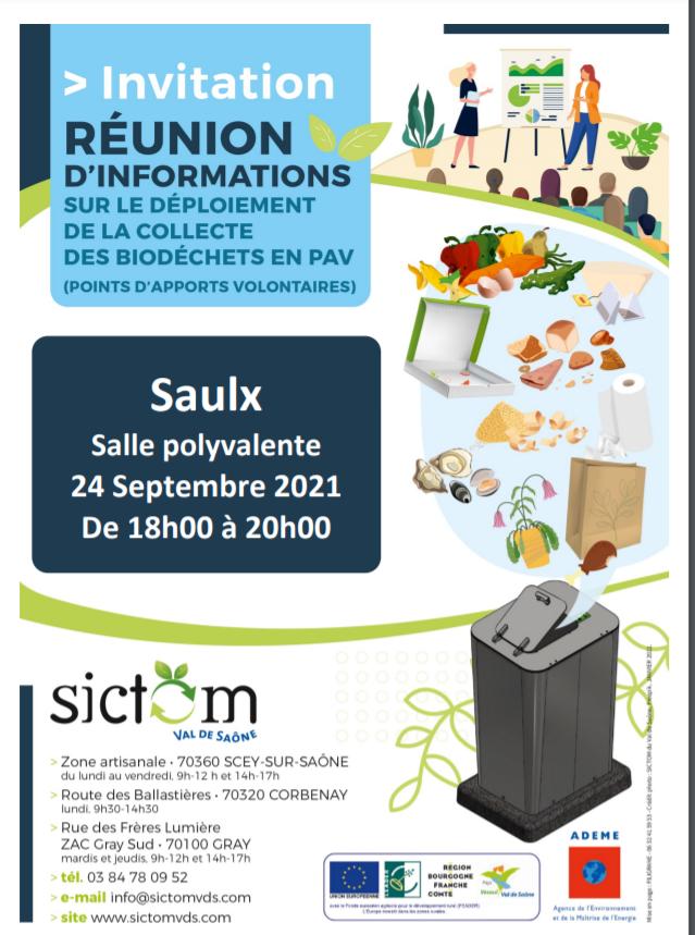 bio déchets.png