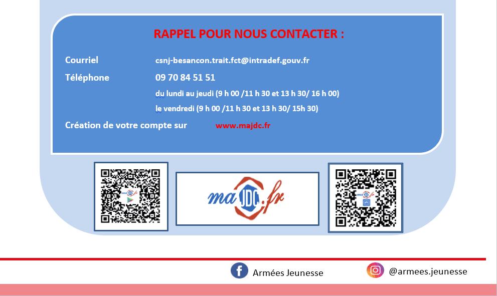 imag2 lettre info.png