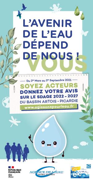 Agence de l_eau-Bannières_VDN.jpg