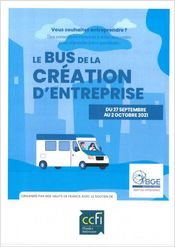 Bus de la Création d_entreprise.JPG
