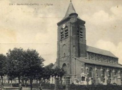 Eglise carte postale.JPG