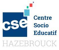 CSE Hazebrouck.JPG