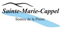 Sainte-Marie-Cappel