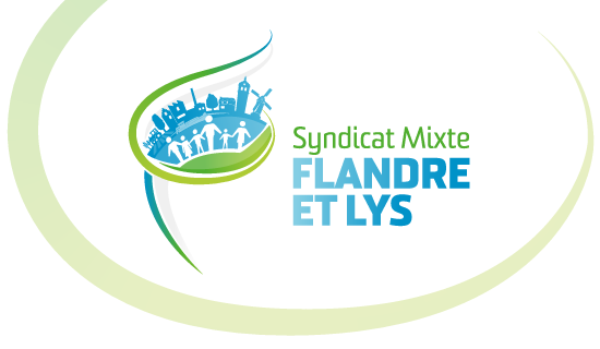 Comité syndical Flandre Lys.png