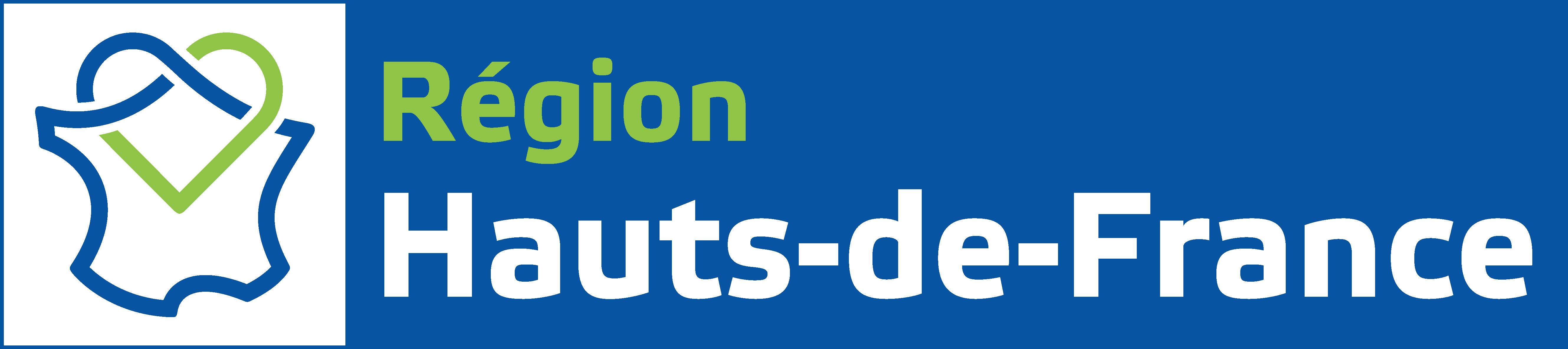 Logo Région HDF - partenaire.jpg