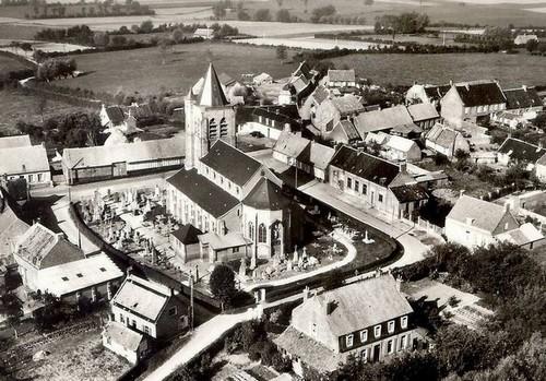 Village ancien reduit.JPG