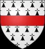 90px-Blason_ville_fr_Sainte-Marie-Cappel__Nord__svg.png