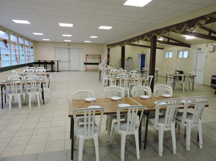 Salle des fêtes 1.jpg