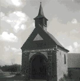 chapelle annees 50.jpg