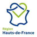 logo_HDF.png