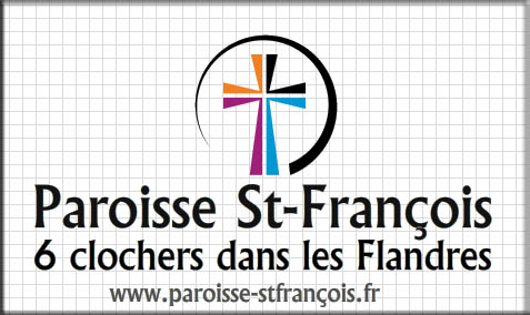 Paroisse Saint François.jpg