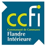 CCFI.jpg