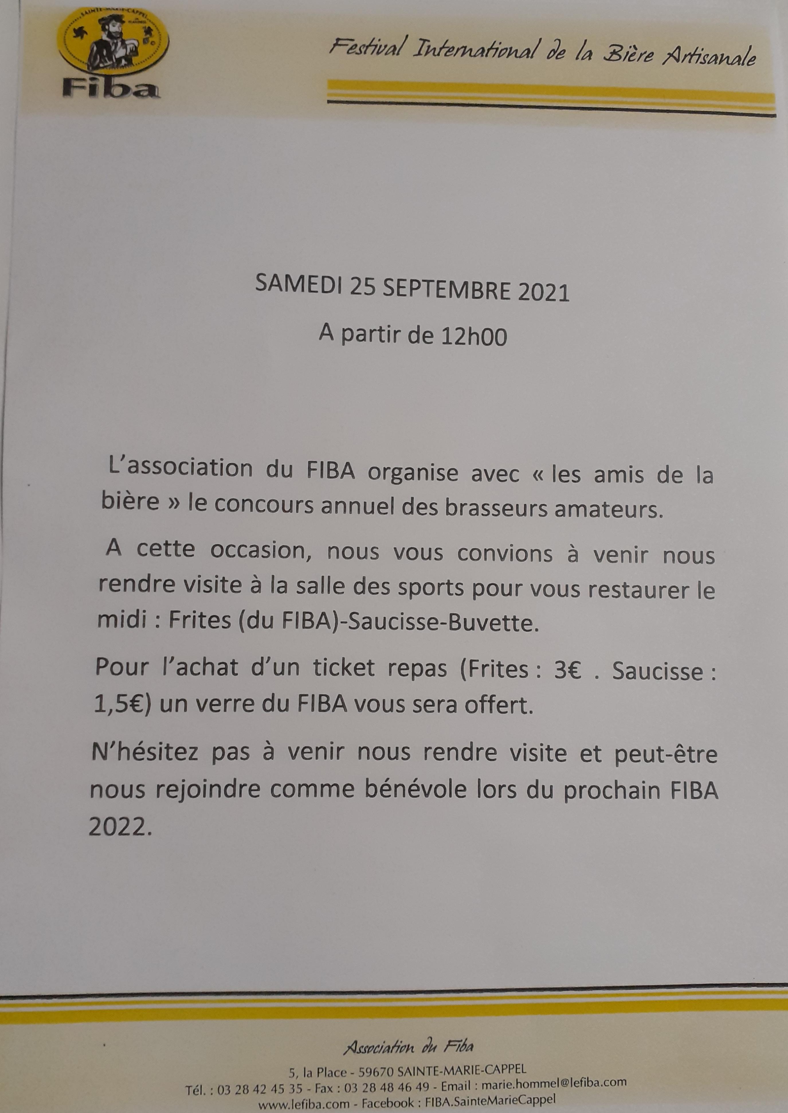 FIBA 2021.jpg