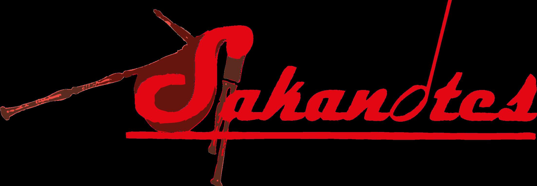 logo-sakanotes.png