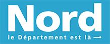 logo_nord_vlenord.png