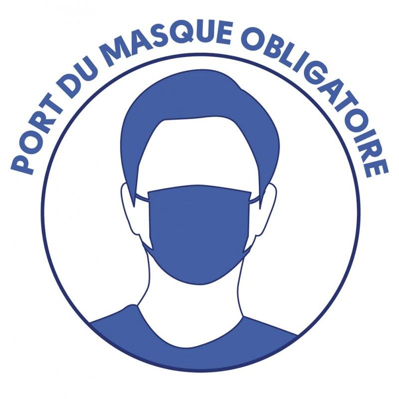 Port-masque-obligatoire.jpg