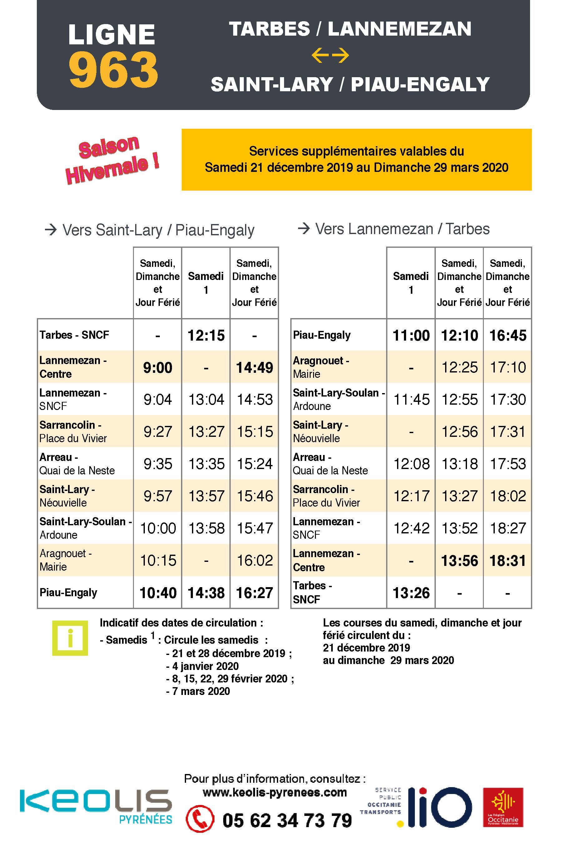 Ligne_963_saison_hivernale_2019_2020.jpg