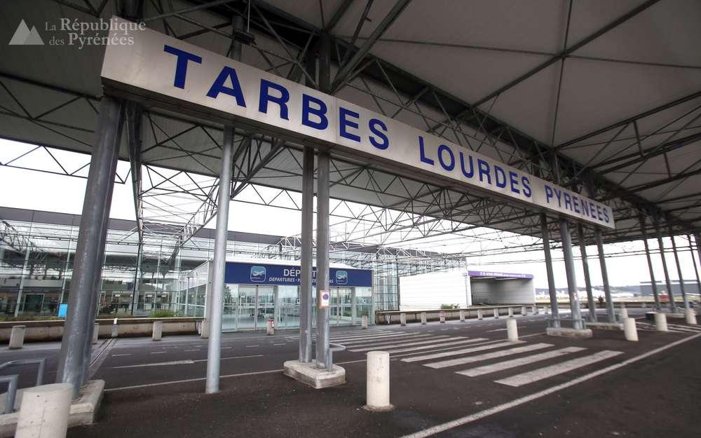 l-aeroport-de-tarbes-lourdes-pyrenees-a-un-nouveau-gestionnaire.jpg