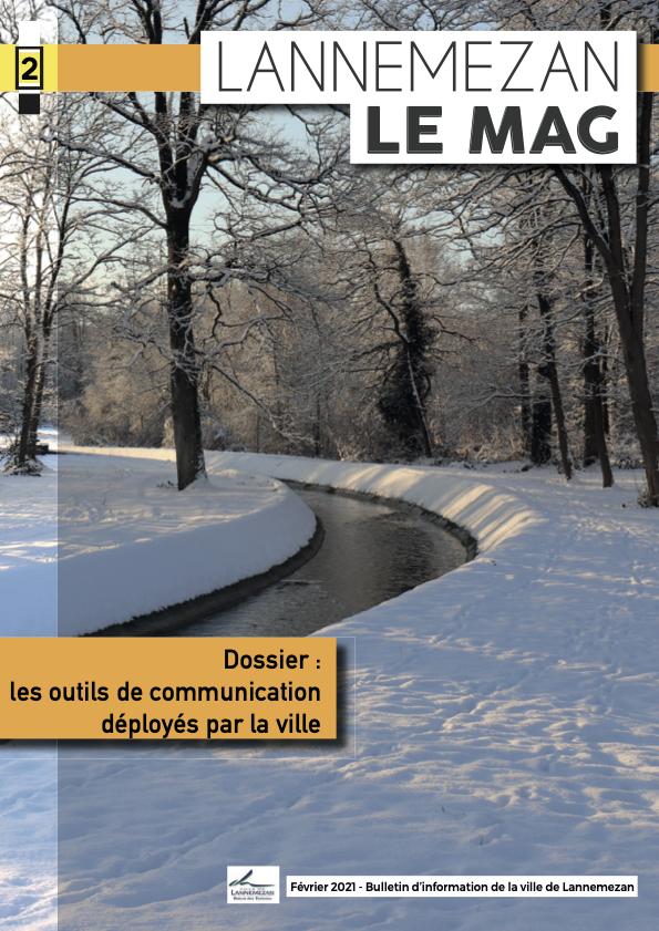 Lannemezan le Mag 2.jpg