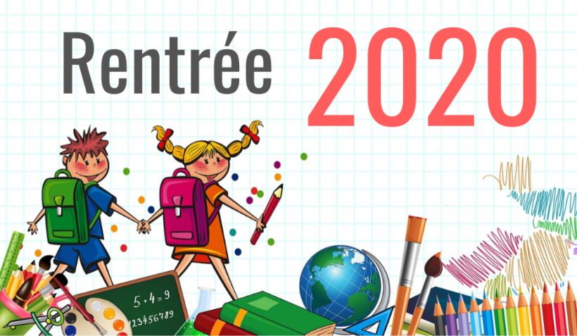 Inscriptions-scolaires-pour-la-rentrée-2020-820x477.png