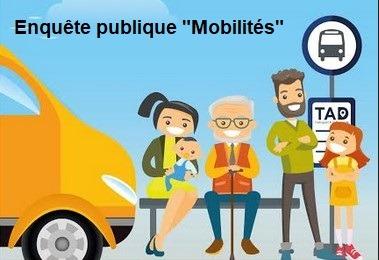Enquete-publique-mobilites.jpg