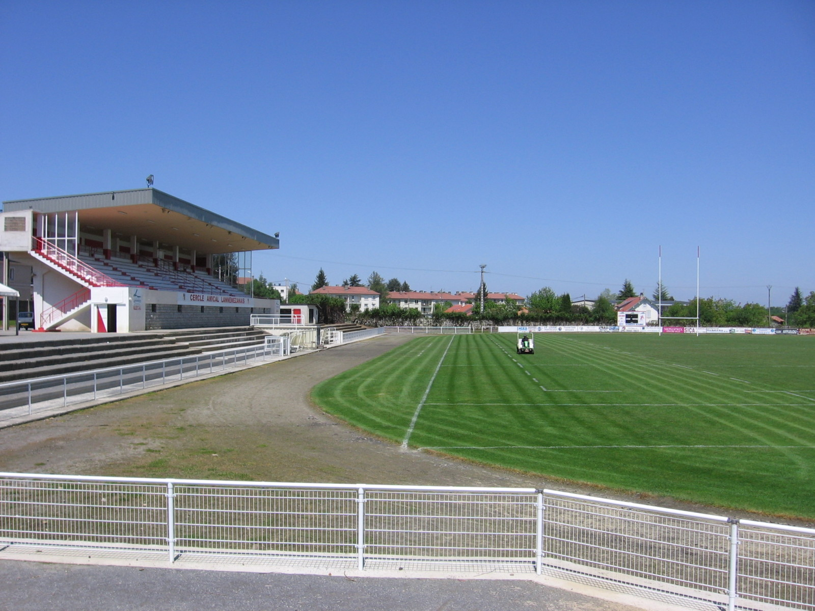 Lzn-Stade.jpg