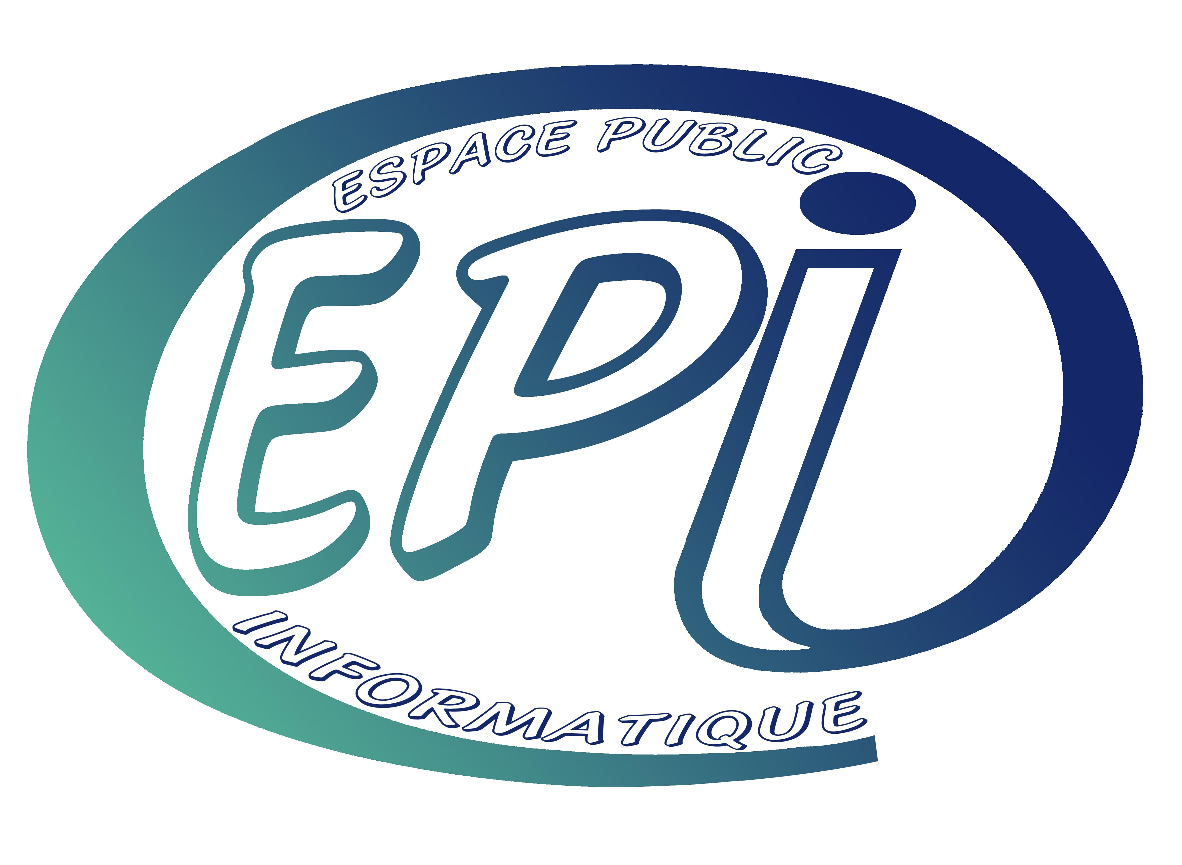 Logo EPI fin.jpg