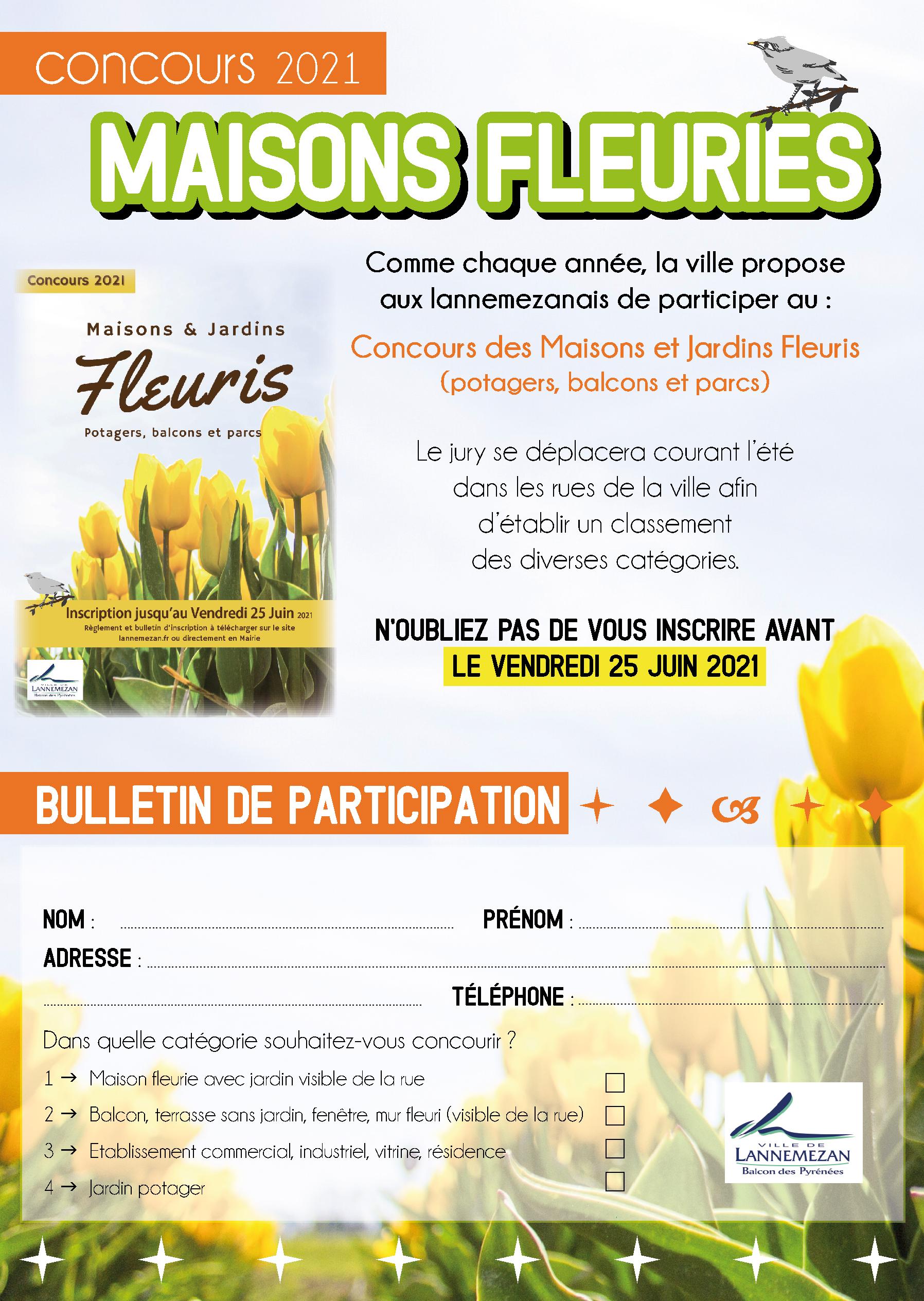 concours-maisons-fleuries-bulletindeparticipation.jpg