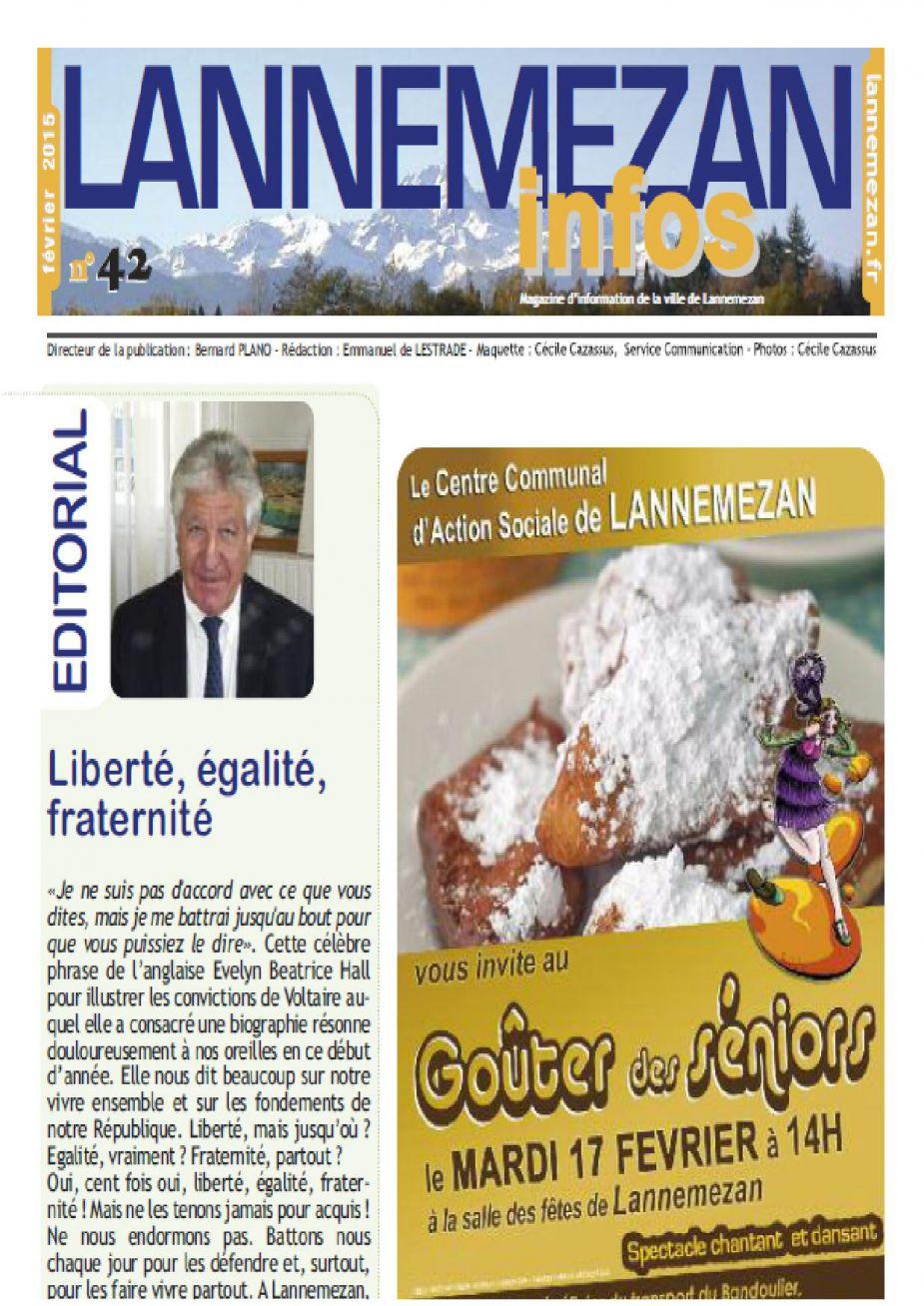 lannemezan infos n°42.jpg