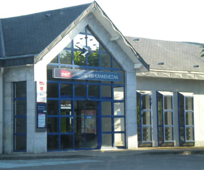 Gare_de_Lannemezan.png
