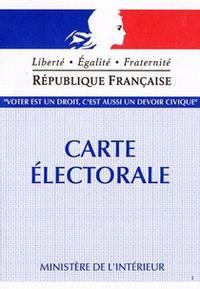 listes_electorales.jpg