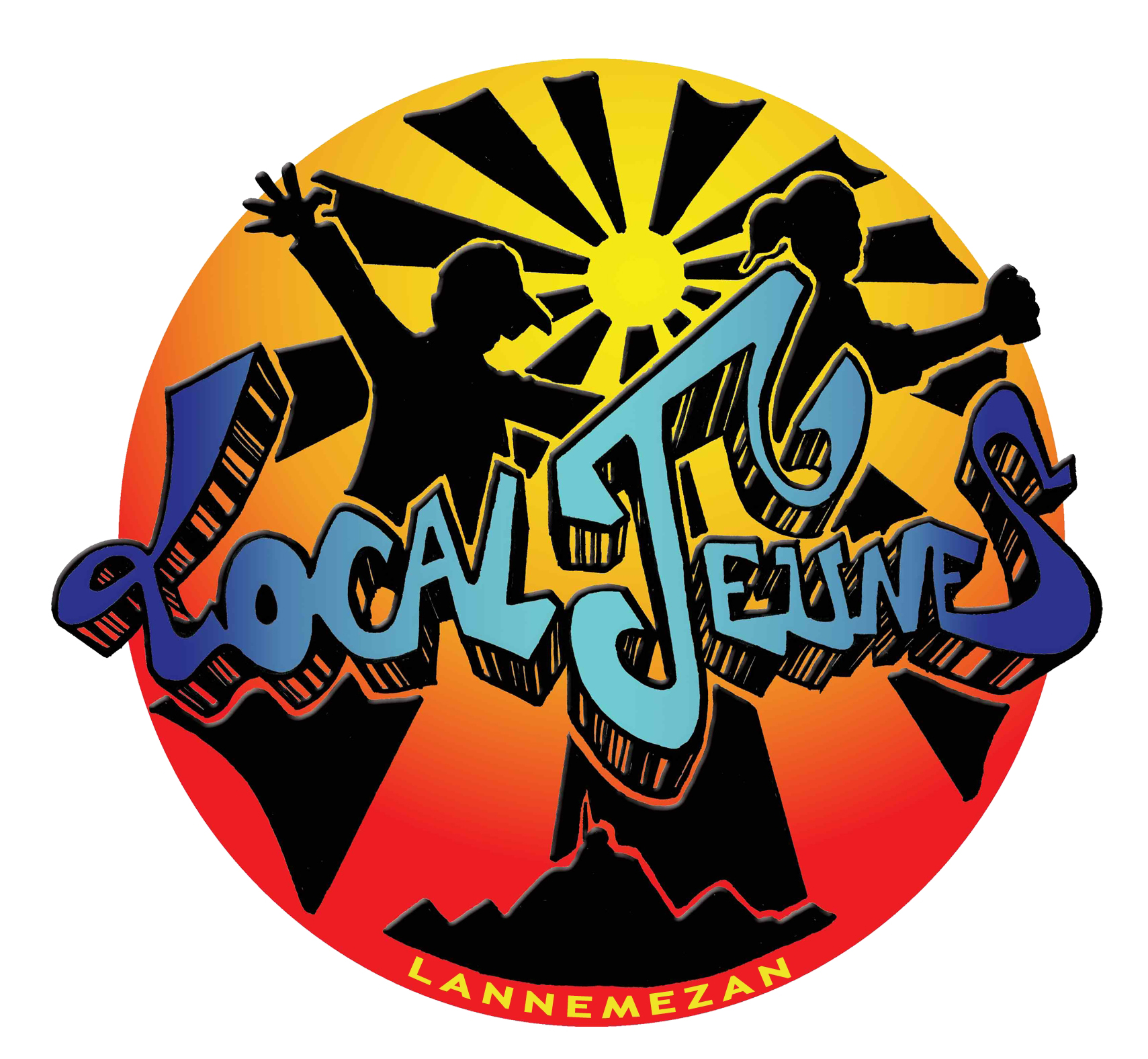 logo local jeunes.jpg
