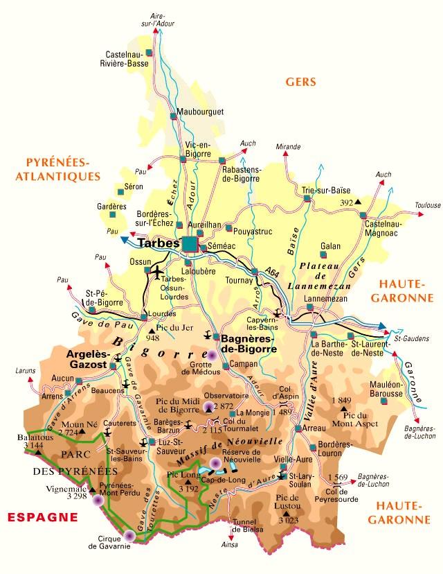 65-hautes-pyrenees.jpg
