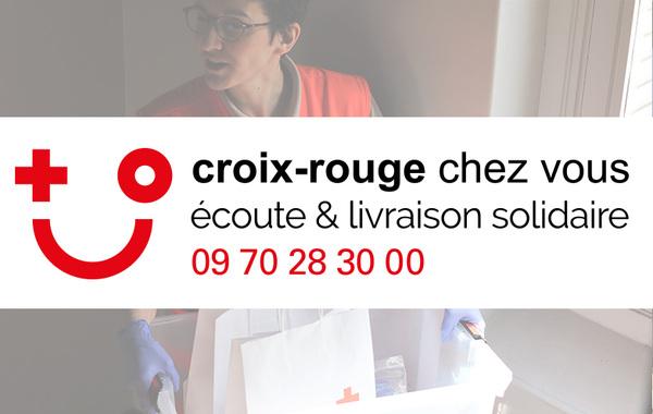 COVID-19-Croix-Rouge-chez-vous-maintenir-le-lien-social-des-personnes-isolees_reference.jpg