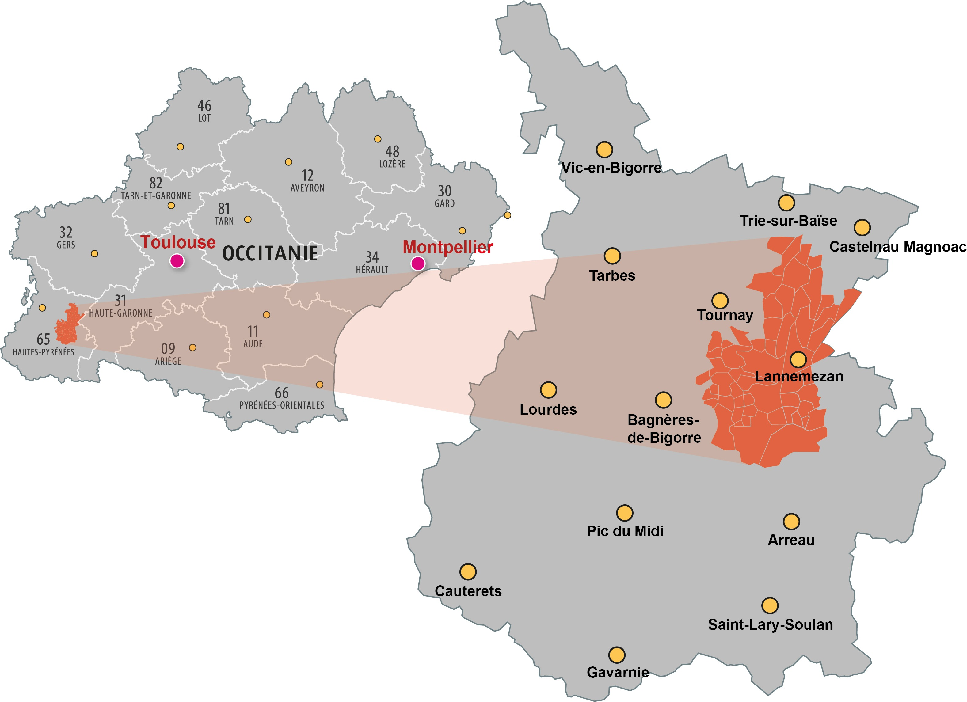 carte-ccpl-occitanieorange.jpg
