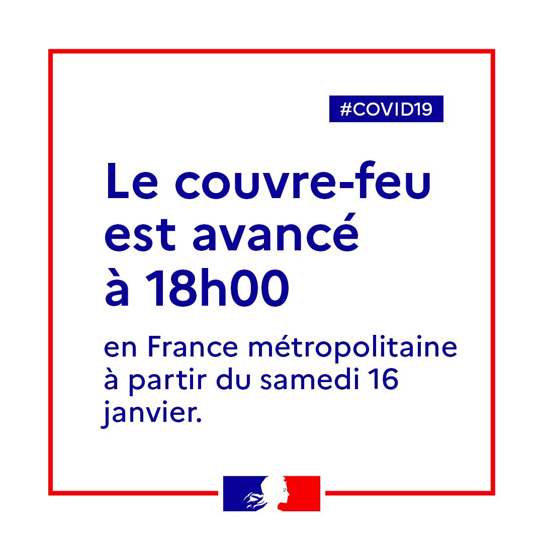 COUVRE-FEU 18H.jpg