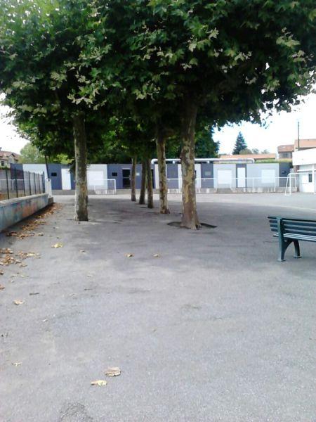 lasmoulias1.jpg