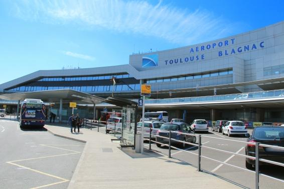 aeroport toulouse.jpg