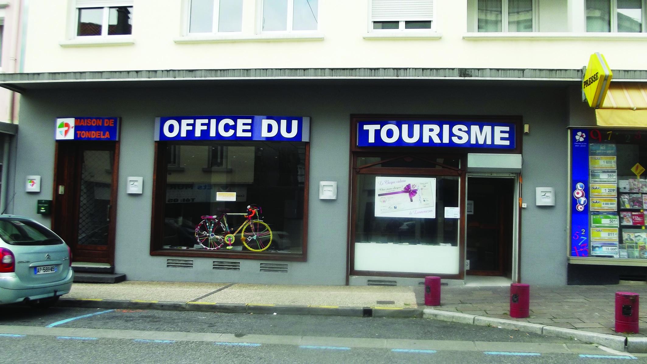 office tourisme.jpg
