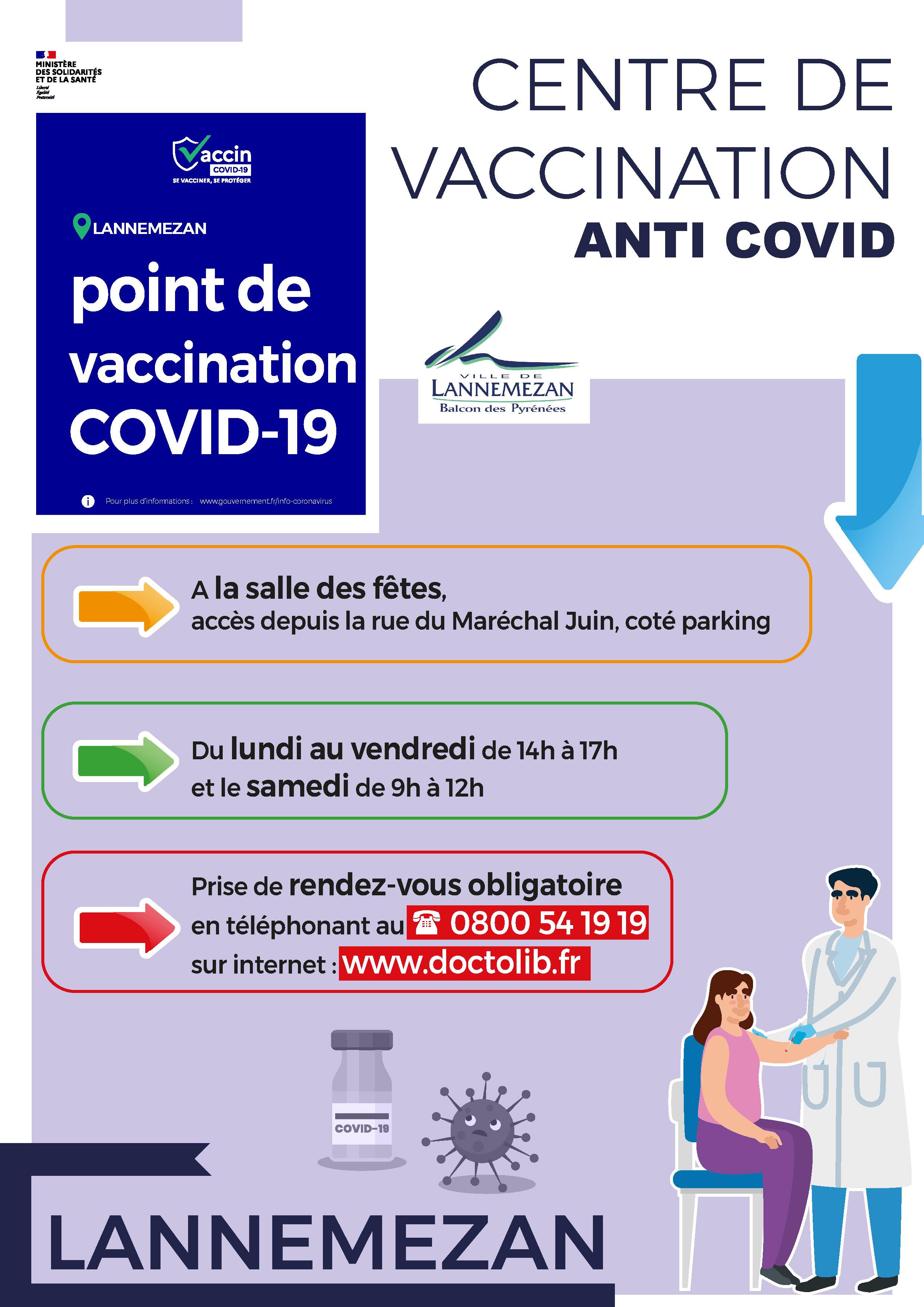 flyer vaccination_Mars21.jpg