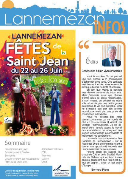 lannemezan infos n°50.jpg