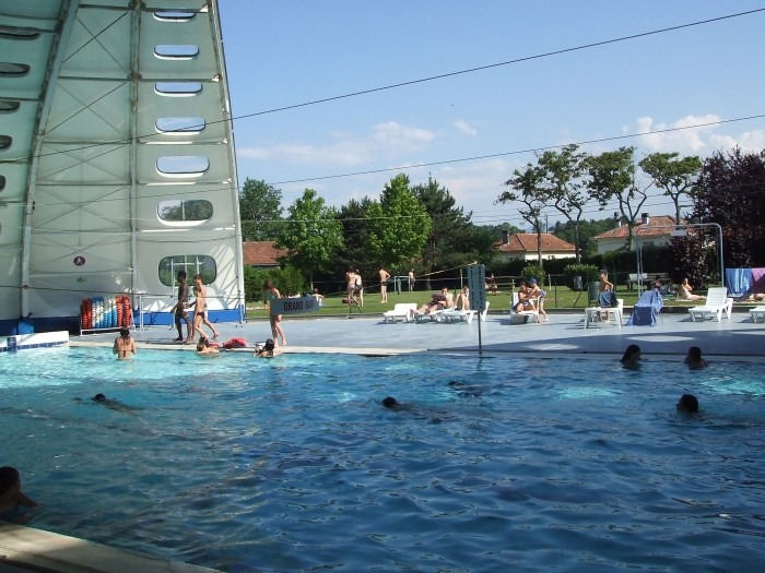 piscine3.jpg