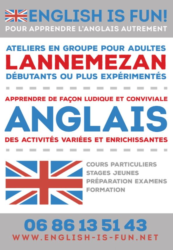 English-is-Fun-visuel.JPG