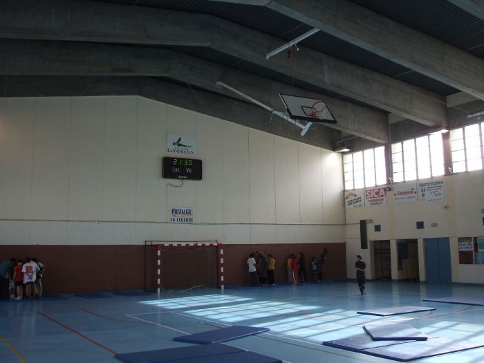 gymnase2.jpg