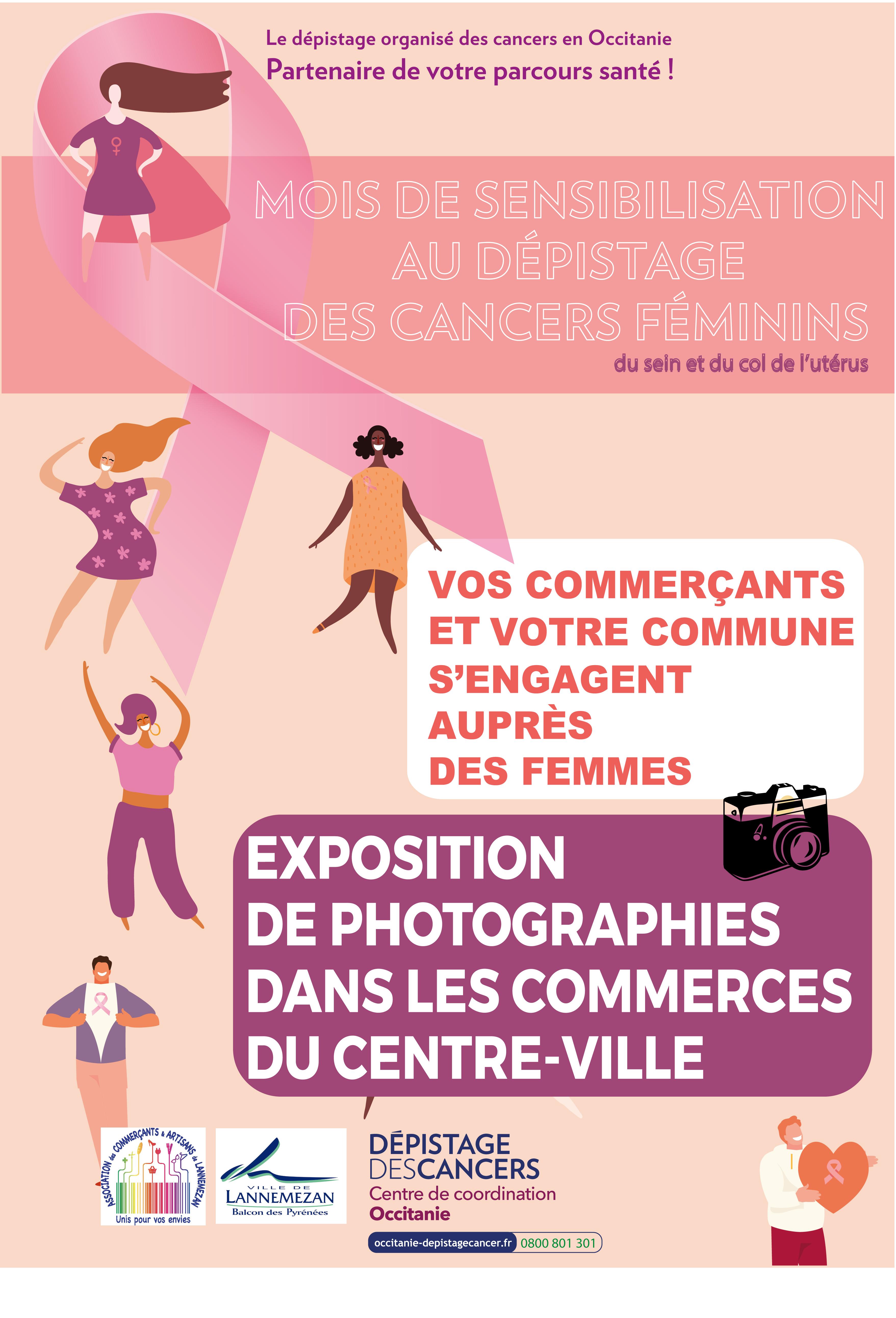 AFICHE expo et commercants.jpg