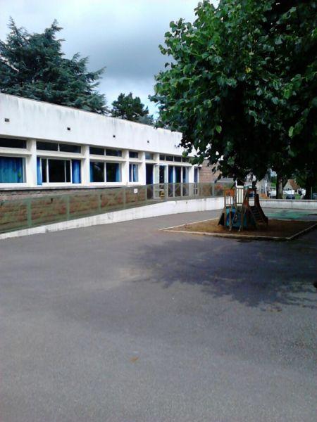 lasmoulias2.jpg