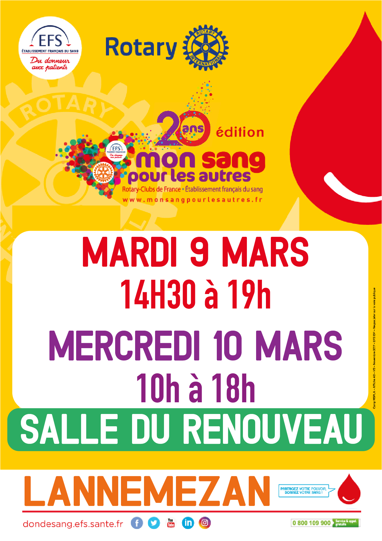 affiche20 ans rotary Sang.png